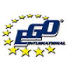 EGO International Group srl