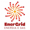 ENERGRID S.P.A.