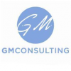 GM CONSULTING SRL