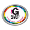 GOLDEN WAVE LTD