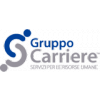 GRUPPO CARRIERE