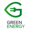 Green Energy srl