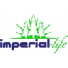 IMPERIAL LIFE