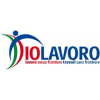 IoLavoroOnLine.it