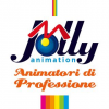 Jolly Group srl