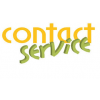 MM Contact Service s.r.l.
