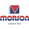 Morson Projects