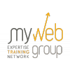 MyWEB Group