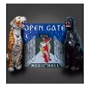 Open Gate Music Hall