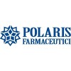 POLARIS FARMACEUTICI