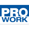Prowork sc