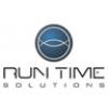 Run Time Solutions S.r.l.
