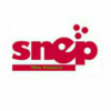 SNEP INTERNATIONAL SRL