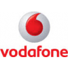 VODAFONE ONE TO ONE