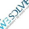 WESOLVEGROUP SRL