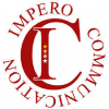 impero communication