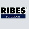 ribes solutions