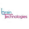 Brain Technologies srl.