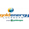 Goldenergy