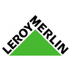 Leroy Merlin Spa