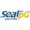 SEAT PAGINE GIALLE spa