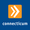 connecticum GmbH