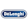De'Longhi Appliances S.r.l.