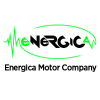 Energica Motor Company S.p.A.