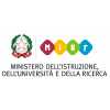 Italian Ministry of Education, University and Research