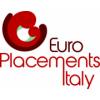 Euro Placements Italy S.r.l.