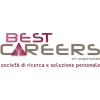 Best Careers Srl