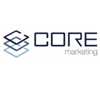 CORE MARKETING srls