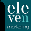 Eleven Marketing Srls