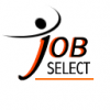 Job Select Srl