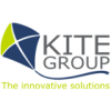 KITE GROUP S.r.l.