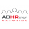 ADHR Group S.p.a