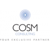 COSM CONSULTING SRL