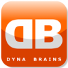 DYNA BRAINS SRL