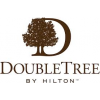 DoubleTree by Hilton™ Hotel