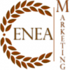 Enea Marketing