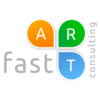 FastART Consulting S.r.l.
