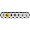 LEADERS DATA SRL