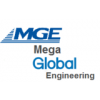 Mega Global Engineering Limited