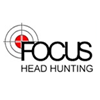 Focus Head Hunting