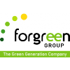 ForGreen Spa