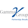 Gamma Group S.p.A