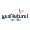 Gas Natural Vendita Italia S.p.A