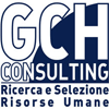 GCHCONSULTING
