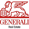 GSS - Generali Shared Services S.c.a.r.l.