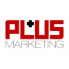 Plus Marketing Srls